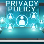 Privacy Policy Updates
