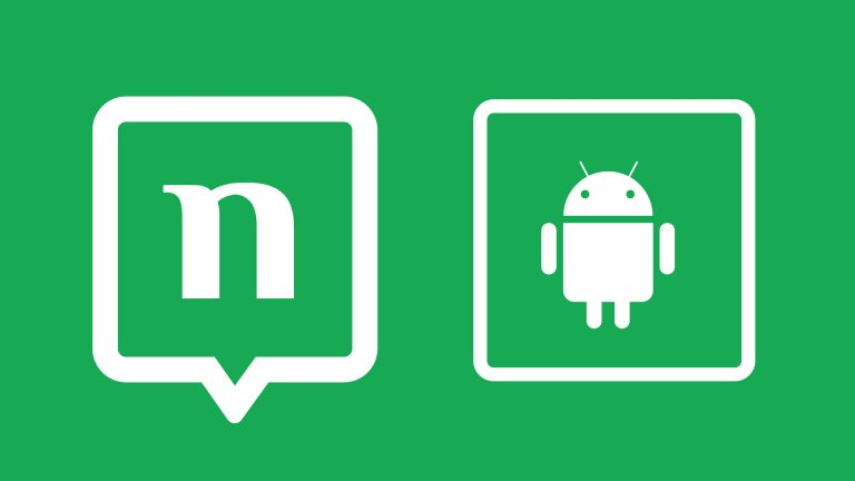 nandbox messenger app New-Android version 1.6.115