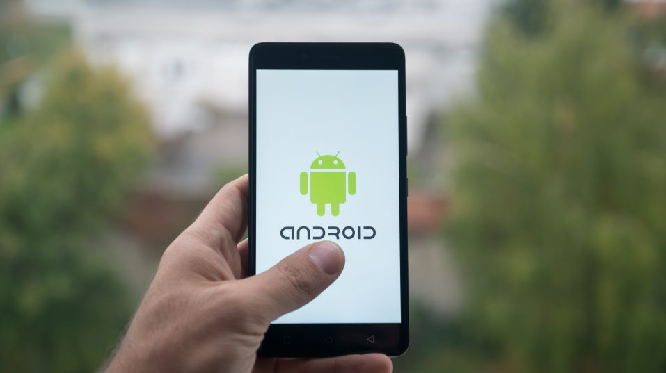 The Ultimate Guide to Publishing Your App on Google Play Store