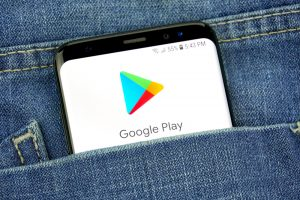 How to Open a Google Developer Account to Publish your Android App on Google Play Store