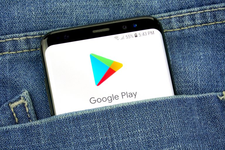 Read more about the article How to Open a Google Developer Account to Publish your Android App on Google Play Store