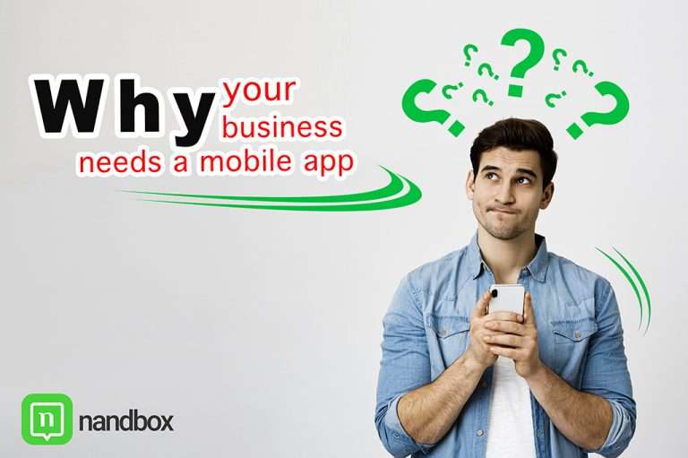 10 Reasons to Spark Your Business with a Mobile App