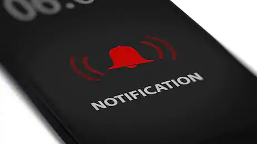 You are currently viewing 6 Steps to Enable Your iOS Mobile App to Send Push Notifications