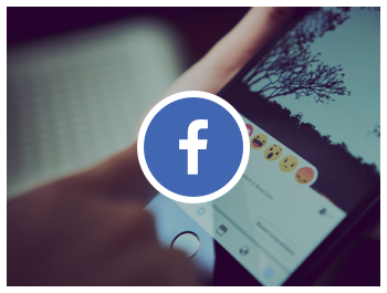 Create a mobile app like Facebook without coding