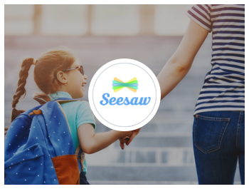 create a school app like seesaw without coding