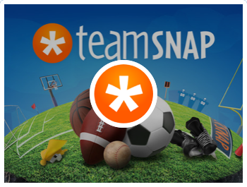 build a mobile app like teamsnap with no coding