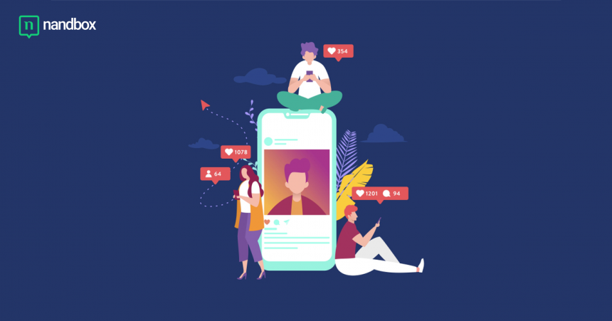Create Your Own Community App Now, And Connect Your People For The Future