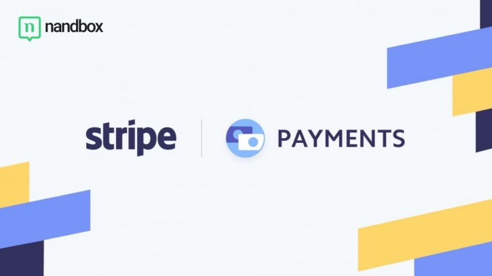 How to Connect your Virtual App with Stripe?