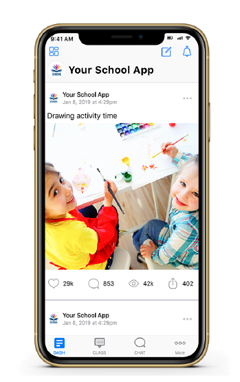 apps-for-schools-and-universities-by-nandbox-native-app-builder